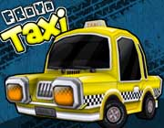 Add Froyo Taxi